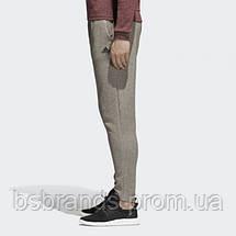 Мужские спортивные брюки adidas ID STADIUM(АРТИКУЛ:CY9863), фото 3