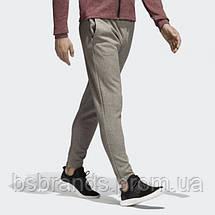 Мужские спортивные брюки adidas ID STADIUM(АРТИКУЛ:CY9863), фото 2