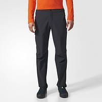 Мужские спортивные штаны adidas TERREX ALLSEASON(АРТИКУЛ:BS2459)