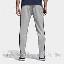 Брюки adidas ESSENTIALS 3-STRIPES(АРТИКУЛ:BK7448), фото 2