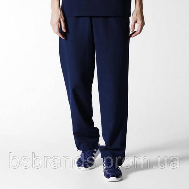 Мужские брюки adidas Essentials Stanford Basic (АРТИКУЛ:AA1664)