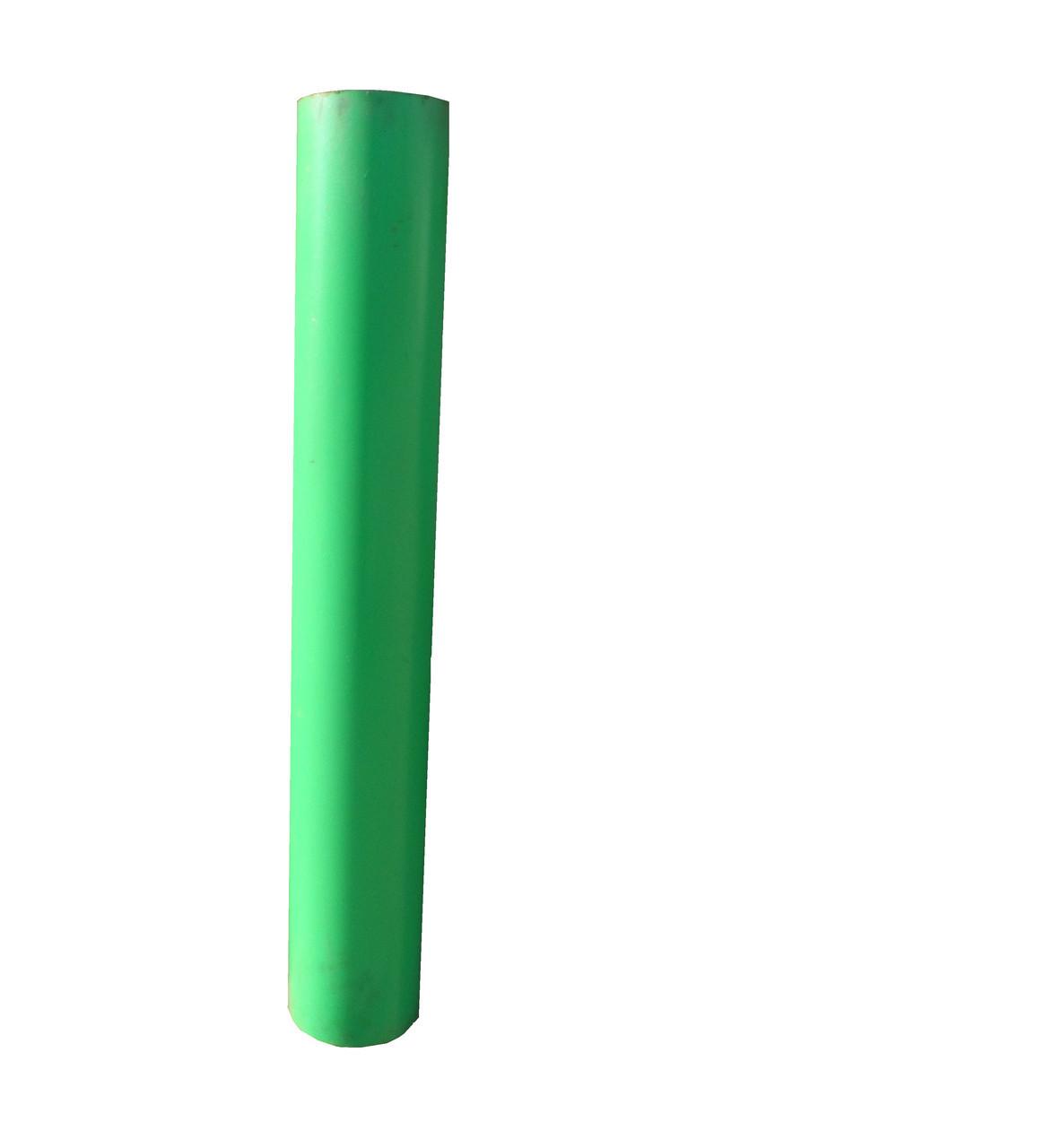 Зернопровод Ø-300 L-1м, (2мм) (Х/К)