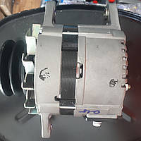 Генератор Lucas 24V 74A, фото 1
