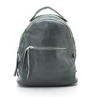 Рюкзак ⭐ 66009 green, фото 1