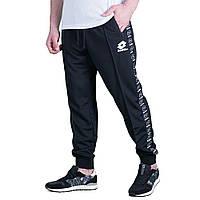 Спортивные штаны Lotto ATHLETICA II PANTS PL 210880/1CL