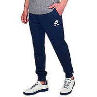 Спортивные штаны Lotto SMART PANTS FT T2377