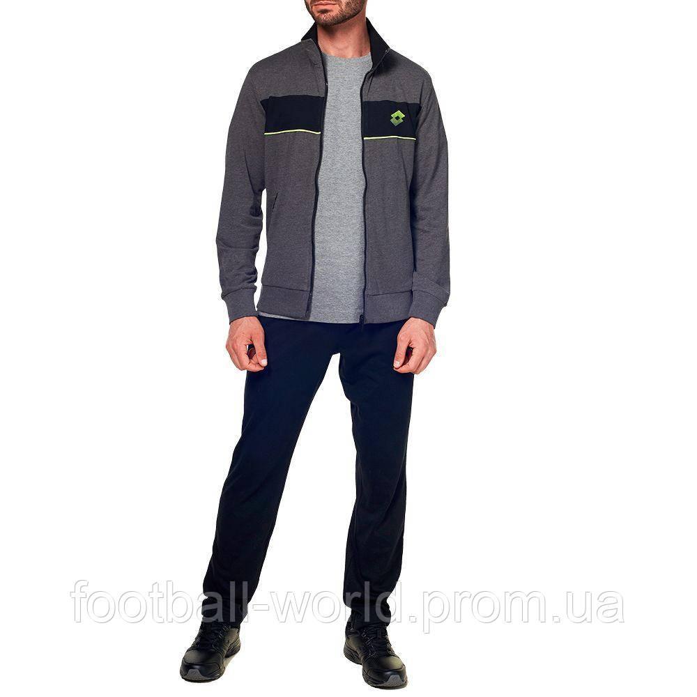 710b6f351e01 Спортивный костюм Lotto L73 SUIT MEL JS 210951/1PC: продажа, цена в  Херсоне. спортивные костюмы ...