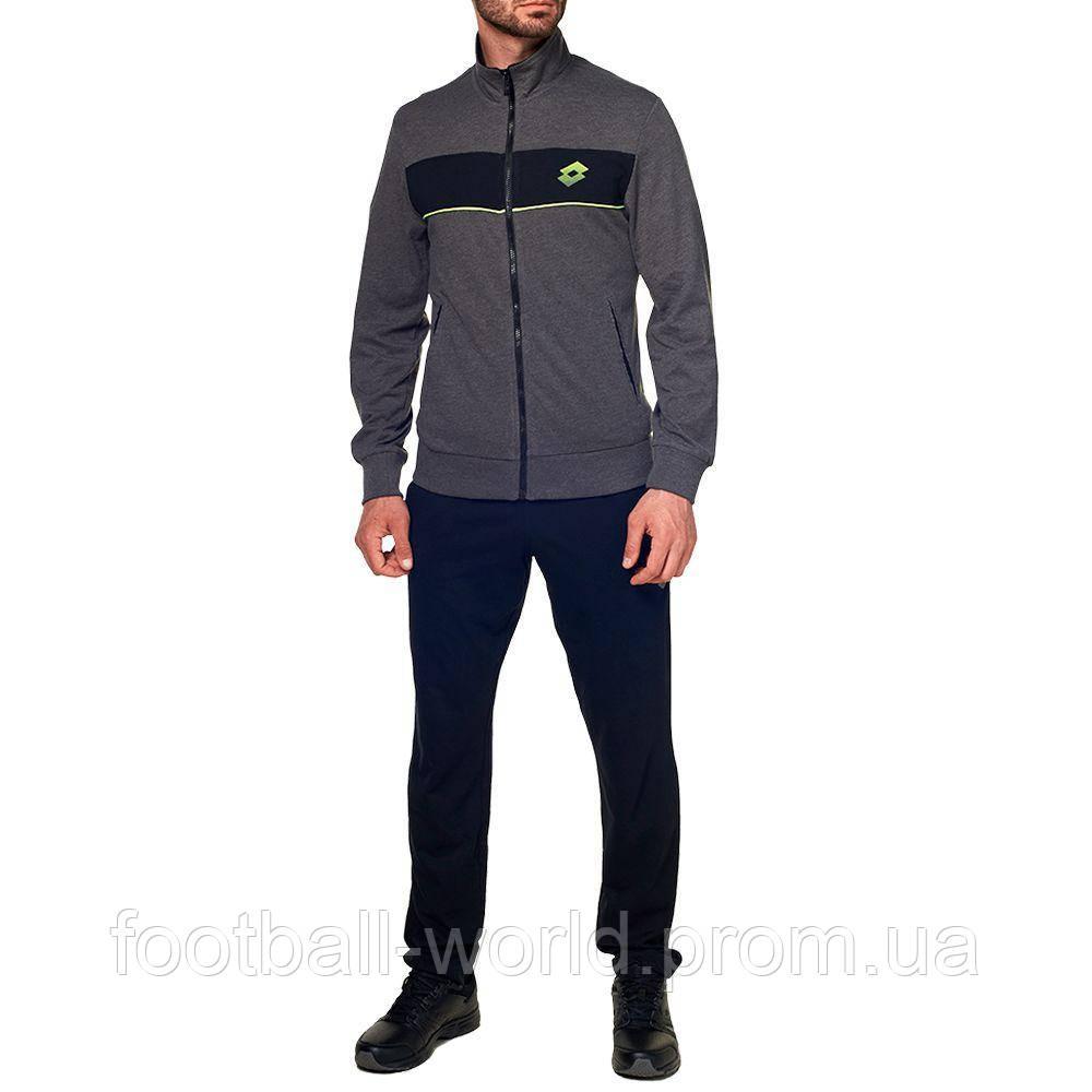 6683c62f165e Спортивный костюм Lotto L73 SUIT MEL JS 210951/1PC