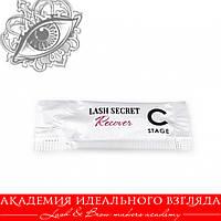 Состав для ламинирования ресниц C Restart Lash Secret