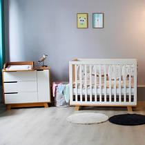 Дитячі меблі Верес
