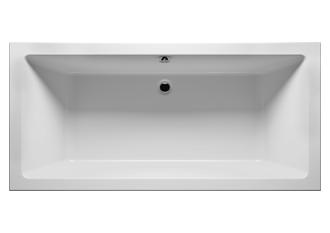 Ванна Riho Lusso 180x80 BA98