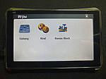 "GPS навигатор Navitel 5007(Дисплей 5""/8GB/Windows CE 6.0), фото 4"