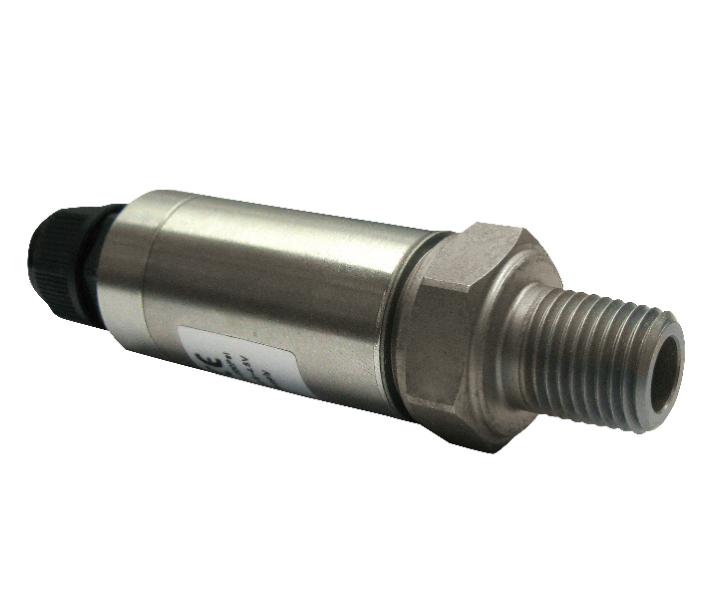 Датчик давления Sprut SP3 - 4-20 mA