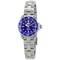 Женские часы Invicta 9177 Pro Diver