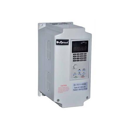 SPRUT Частотный регулятор Sprut MF6 0.75 кВт, фото 2