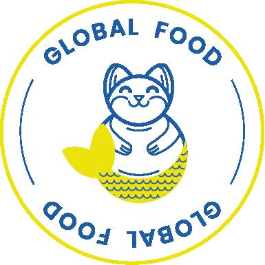 globalfood.com.ua