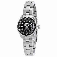 Женские часы Invicta 8939 Pro Diver