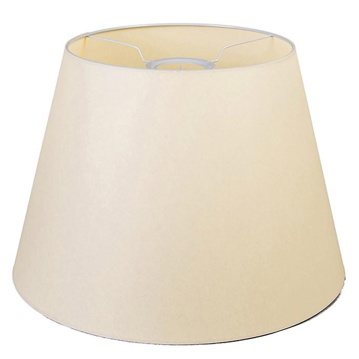 Artemide Diffuser - parchment paper ø 360 mm / TOLOMEO MEGA DIFF.PERG.360