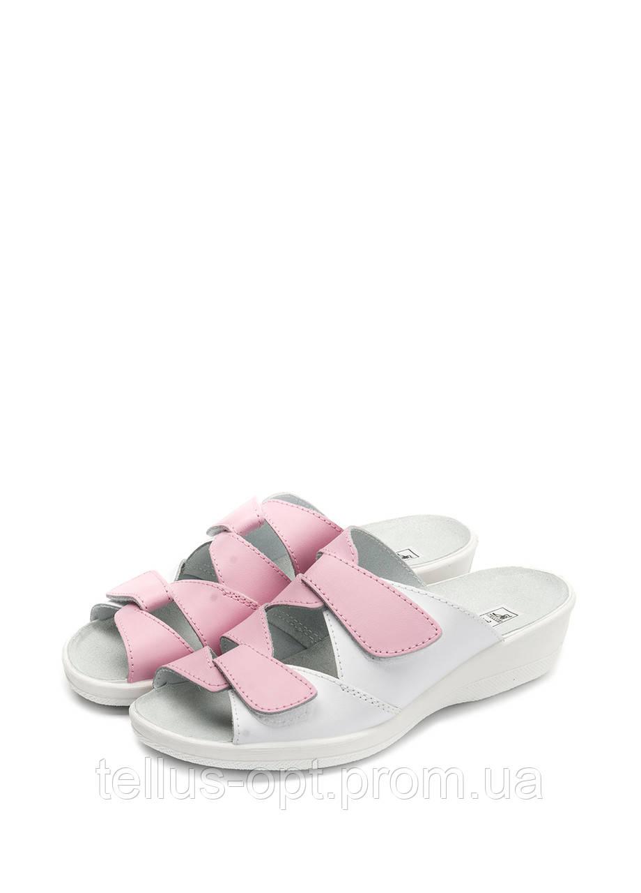 871221ffae9c Летняя женская обувь