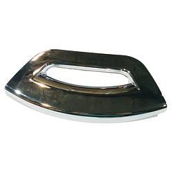 Ручка люка для стиральной машины Hotpoint-Ariston C00287769