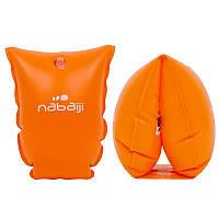 Нарукавники надувные NABAIJI (30-60 кг)