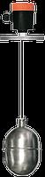 Поплавковый датчик уровня серии ELA 305s