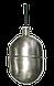 Поплавковый датчик уровня серии ELA 305s, фото 2