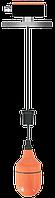 Поплавковый датчик уровня серии ELA 400