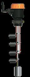 Поплавковый датчик уровня серии ELA 600GSM