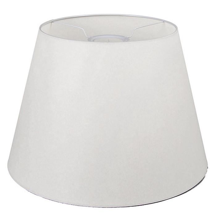 Artemide Diffuser - grey satin ø 420 mm / TOLOMEO MEGA DIFF.RASO 420