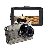 Видеорегистратор Blackbox DVR T666  Full HD 1080P Супер Цена!