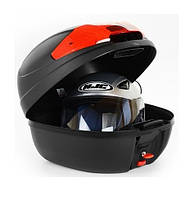 Мотоциклетный кофр Oxford Hard Top Box 24л. OL200