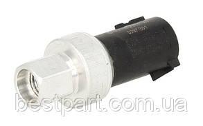 Датчик тиску  FORD FIESTA VI, FOCUS III, GALAXY, MONDEO IV, S-MAX 1.0-2.5 05.06-