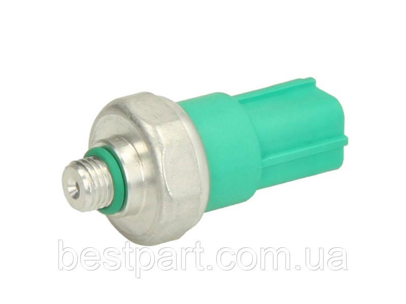 Датчик тиску RENAULT PREMIUM 2, MAGNUM, KERAX 10.05-