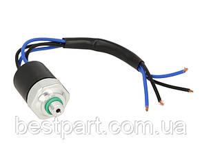 Датчик тиску MERCEDES ACTROS MP2 / MP3 OM541.920-OM542.969 10.02-