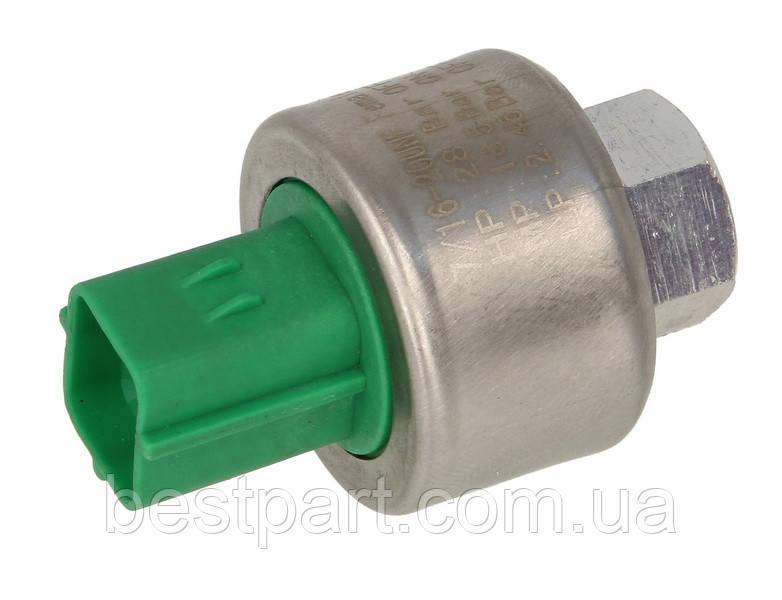 Датчик тиску IVECO DAILY III 2.3D/2.8D/3.0D 05.99-07.07