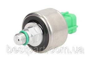 Датчик тиску FIAT PUNTO 1.2/1.8/1.9D 09.99-03.12