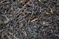 Чай черный Цейлон Медекомбра / Tea Ceylon Meddecombra (250 г)