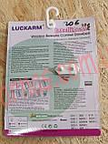 Электрозвонок Luckarm 206, фото 2