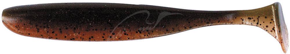"""Силикон Keitech Easy Shiner 3.5"""" ц:406 castaic choice, фото 2"""