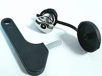 Расцепитель с ключом Doorhan Swing 2500 (SW2500-1)