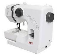Швейная машина AEG NM 105 Германия