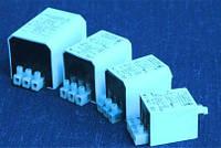 ИЗУ для ламп ДНАТ / МГЛ 600-1000Вт. (Electrostart)