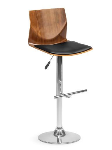 Браный стул Sofotel