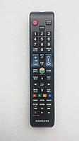 Пульт керування для телевізора Samsung BN59-01198Q, фото 1