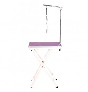 Стол для груминга Blovi 60x45см