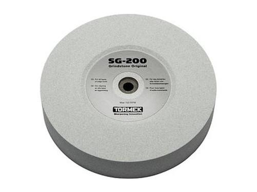TORMEK SG-200 оригинальный заточной круг
