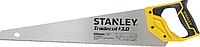 Ножовка Tradecut 500 мм Stanley ( STHT20350-1 ) | Ножівка Tradecut 500 мм Stanley ( STHT20350-1 )