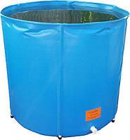 Садовая емкость ГидроБак 1000 литров (0,7)