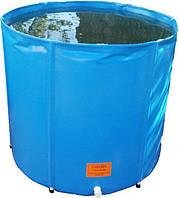 Садовая емкость ГидроБак 1500 литров